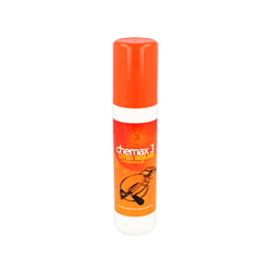 Chemax 3 125ml