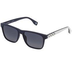 Okulary przeciwsłoneczne Converse SCO144 AGQP