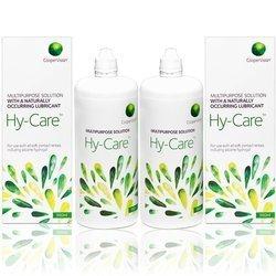 Zestaw 2x Hy-Care 360 ml