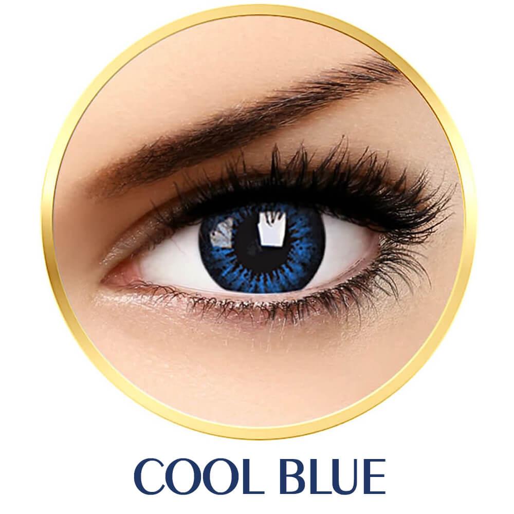 295f7b02a754b2 ColourVue Big Eyes 2 szt. w cenie 55,98 zł | sklep z soczewkami ...