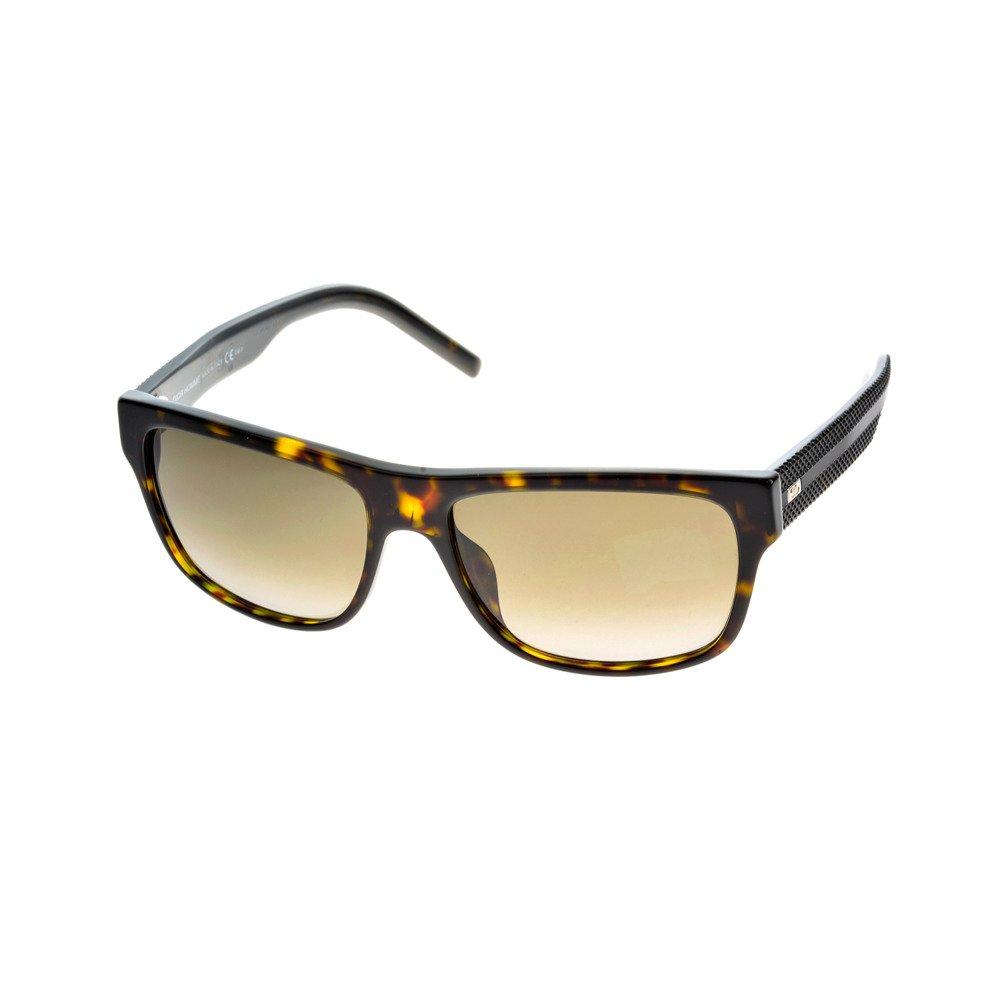 e9136754a2a752 Okulary przeciwsłoneczne Dior Black Tie 175S 086HA Kliknij, aby powiększyć  ...