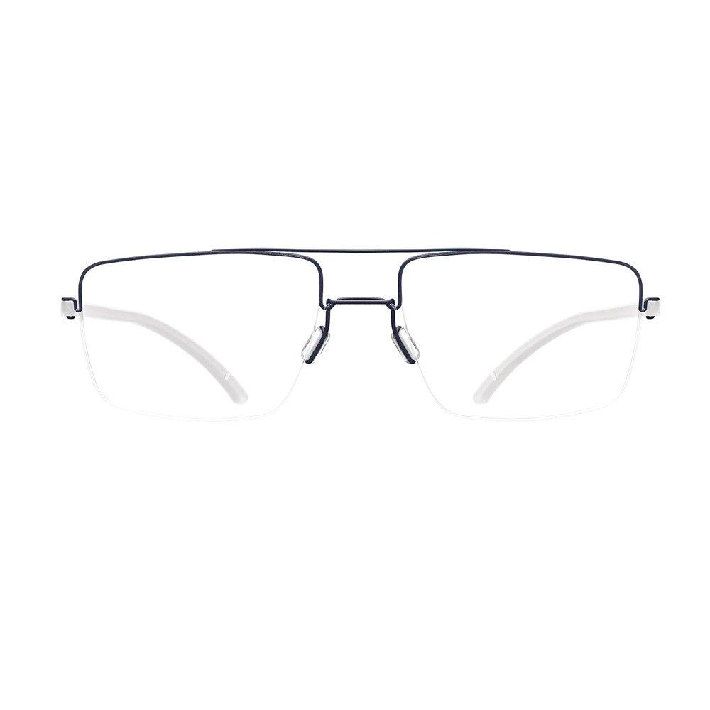 dd237fb78d5c43 Okulary MARKUS T D3318 241 026 DESIGN Neo w cenie 1 995,00 zł ...