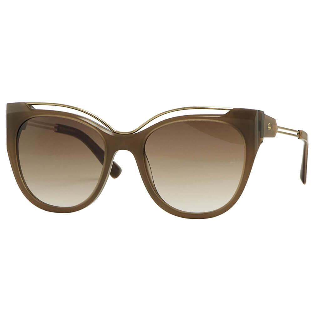 Okulary przeciwsłoneczne Ana Hickmann AH9293 H01