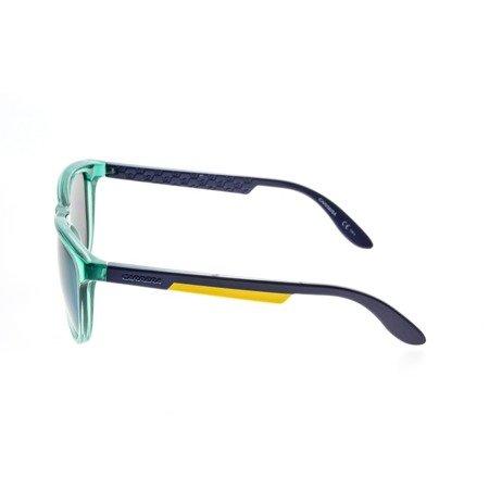 Okulary przeciwsłoneczne Carrera 5007 0SWQU