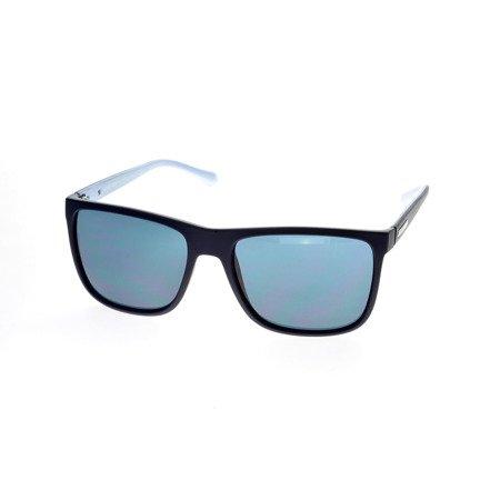 Dolce & Gabbana 6086 2806-87
