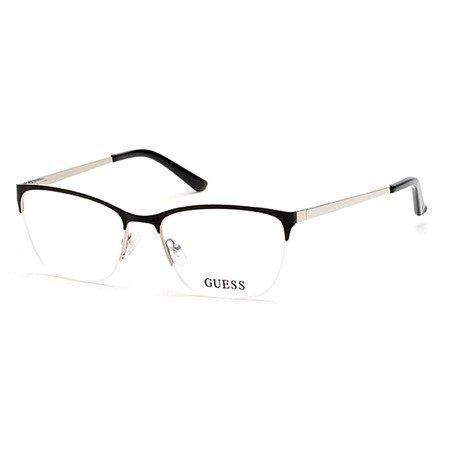 Guess GU 2543 001