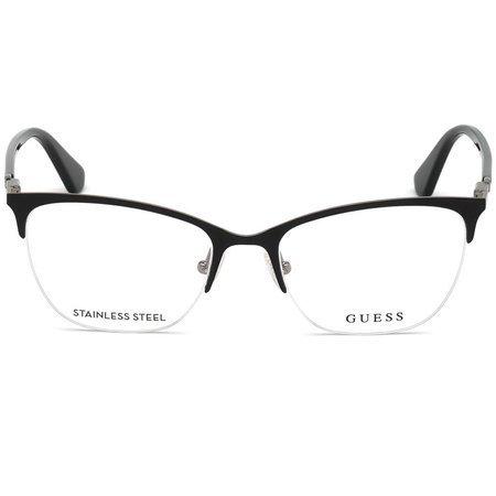 Guess GU 2787 002 (rozmiar 54)