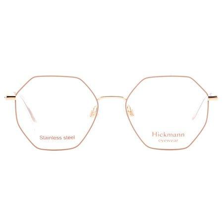 Hickmann HI1131 09B