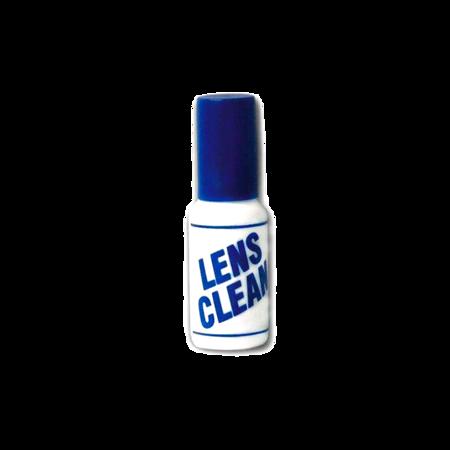 Lens Clean 30 ml
