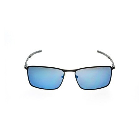 Oakley OO4106-03 - CONDUCTOR Polarised