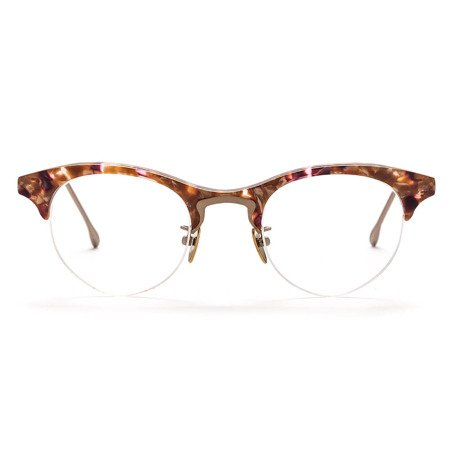 Okulary AM Eyewear BOWIE 024 PEONY