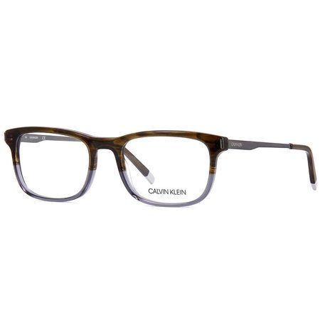 Okulary Calvin Klein CK 5995 231