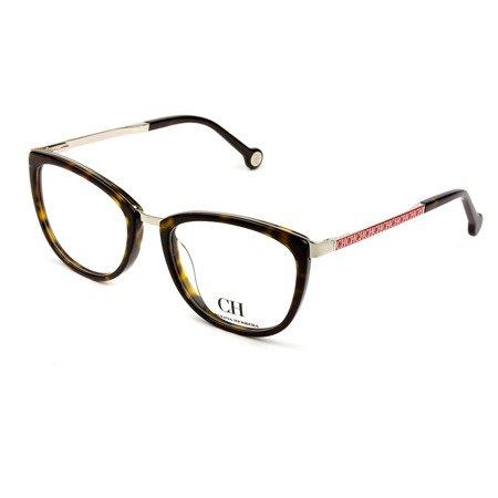 Okulary Carolina Herrera VHE092 0579