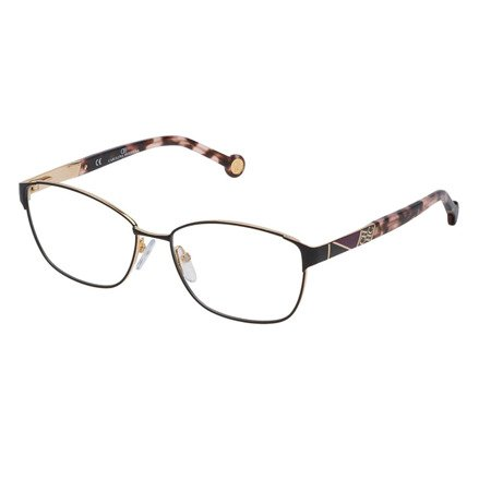 Okulary Carolina Herrera VHE109 0327