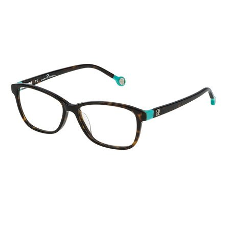 Okulary Carolina Herrera VHE679 0722