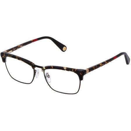 Okulary Carolina Herrera VHE735 0780