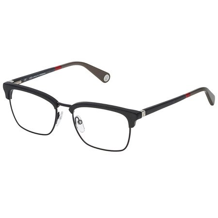 Okulary Carolina Herrera VHE735 0GFS