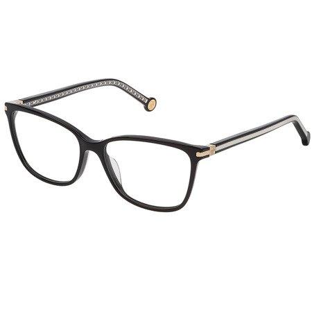 Okulary Carolina Herrera VHE775 0700