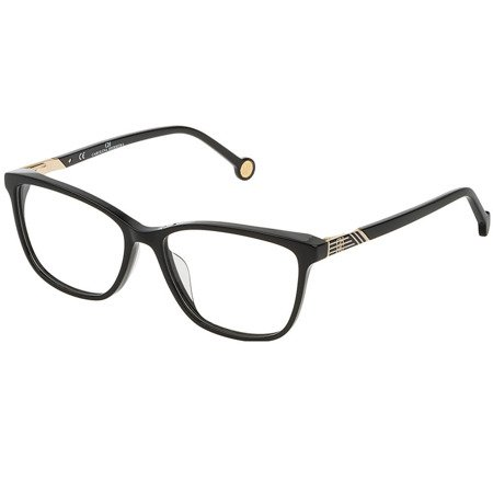 Okulary Carolina Herrera VHE799 0700