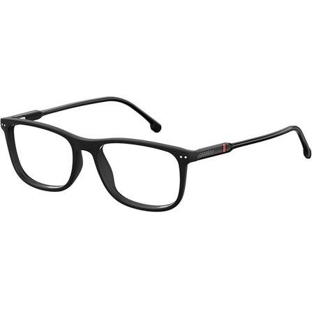 Okulary Carrera 202 003