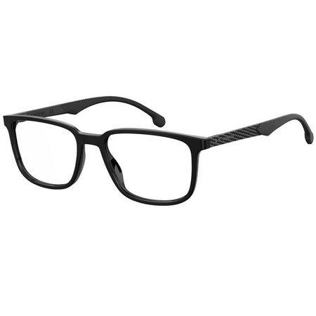 Okulary Carrera 8847 807