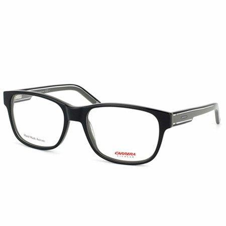 Okulary Carrera CA6167 T29