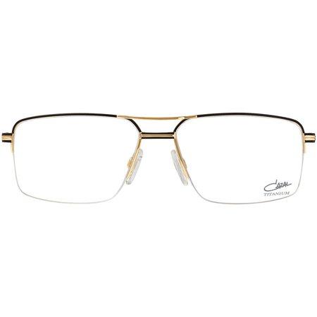 Okulary Cazal 7071 001