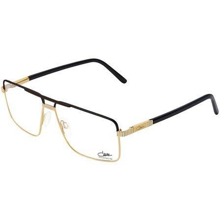 Okulary Cazal 7077 001