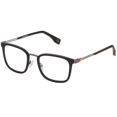 Okulary Converse VCO124 0568