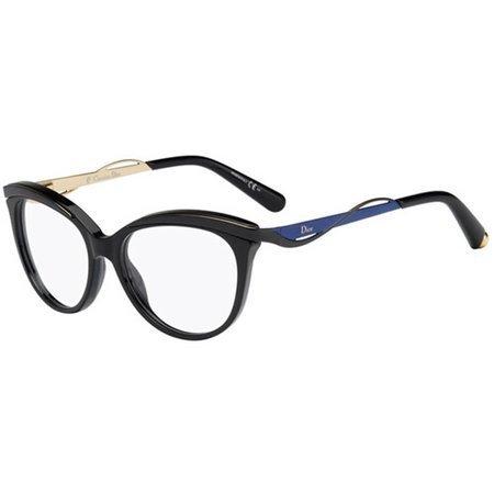 Okulary Dior CD 3279 8LB