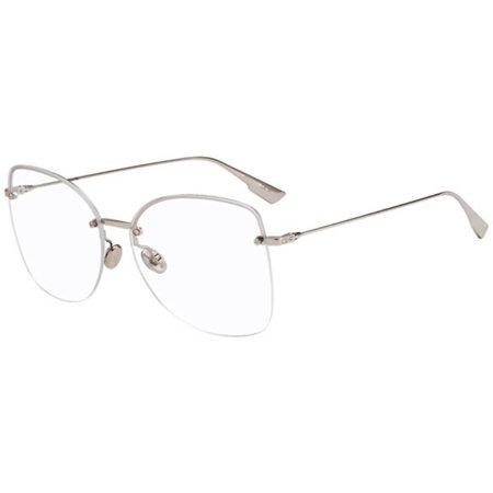 Okulary Dior Stellaire O10 010
