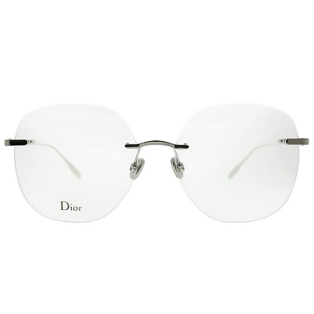 Okulary Dior Stellaire O6 010
