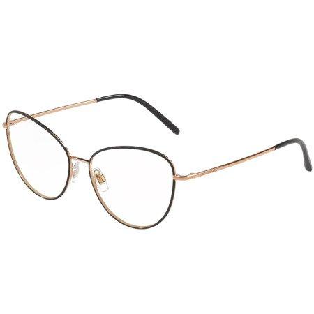 Okulary Dolce & Gabbana DG 1301 01