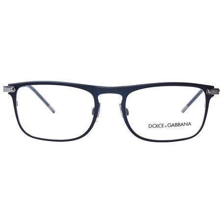 Okulary Dolce & Gabbana DG 1315 1280