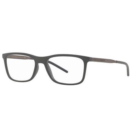 Okulary Dolce & Gabbana DG 5044 3032