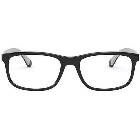 Okulary Emporio Armani EA3164 5001
