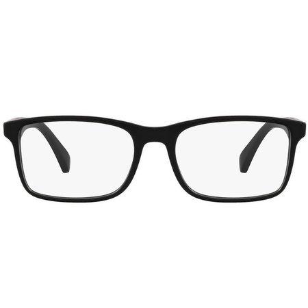 Okulary Emporio Armani EA3175 5001