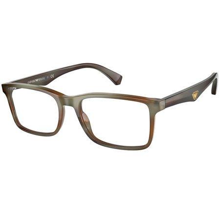 Okulary Emporio Armani EA3175 5023