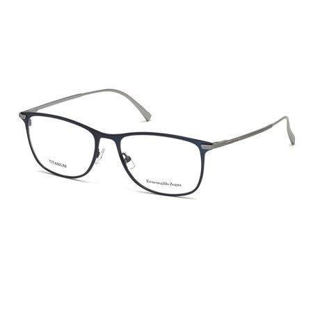 Okulary Ermenegildo Zegna EZ 5103 091