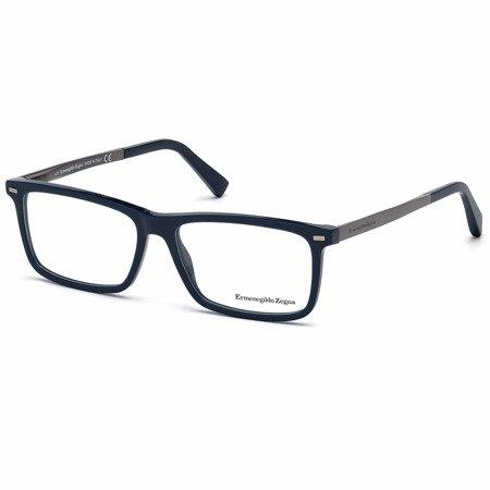 Okulary Ermenegildo Zegna EZ5074 090