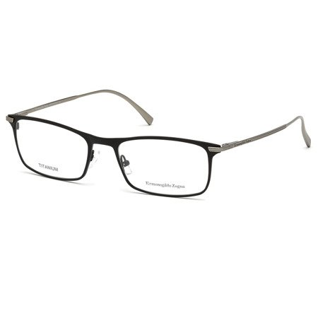 Okulary Ermenegildo Zegna EZ5110 001