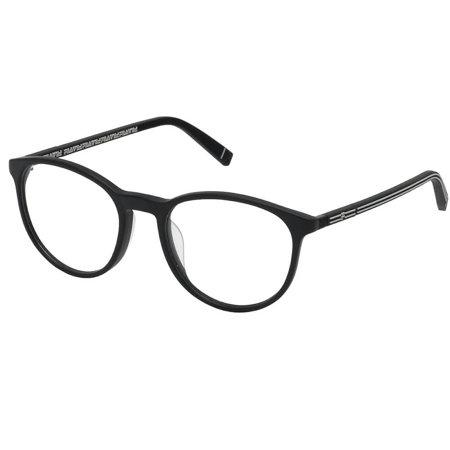 Okulary FILA VFI088 0703