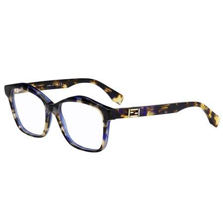 Okulary Fendi FF 0093 D53