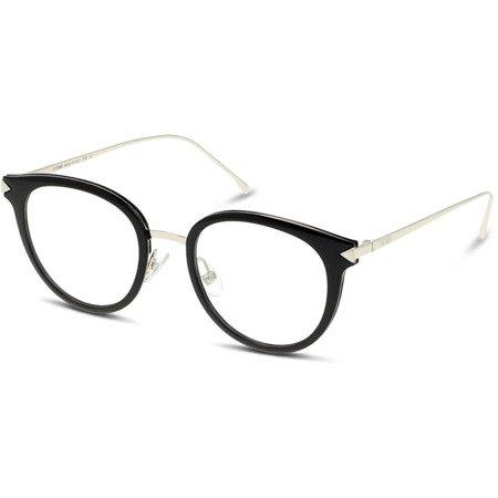 Okulary Fendi FF 0166 RMG