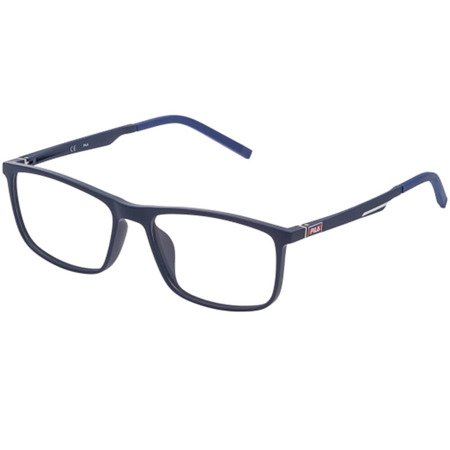 Okulary Fila VF9191 OU43