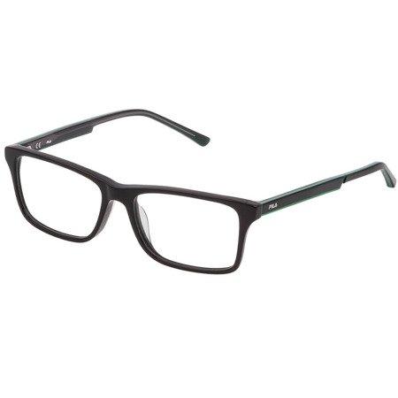 Okulary Fila VF9275 0700