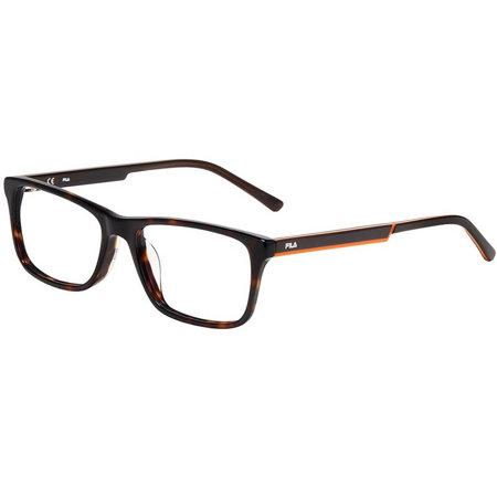 Okulary Fila VF9275 0AGH