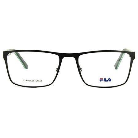 Okulary Fila VF9940 0531