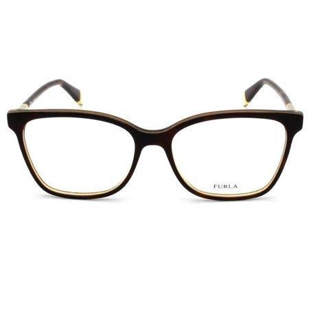 Okulary Furla VFU248 0G14