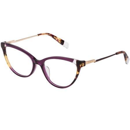 Okulary Furla VFU292 09PW